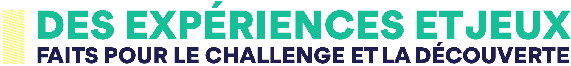 challengeV2