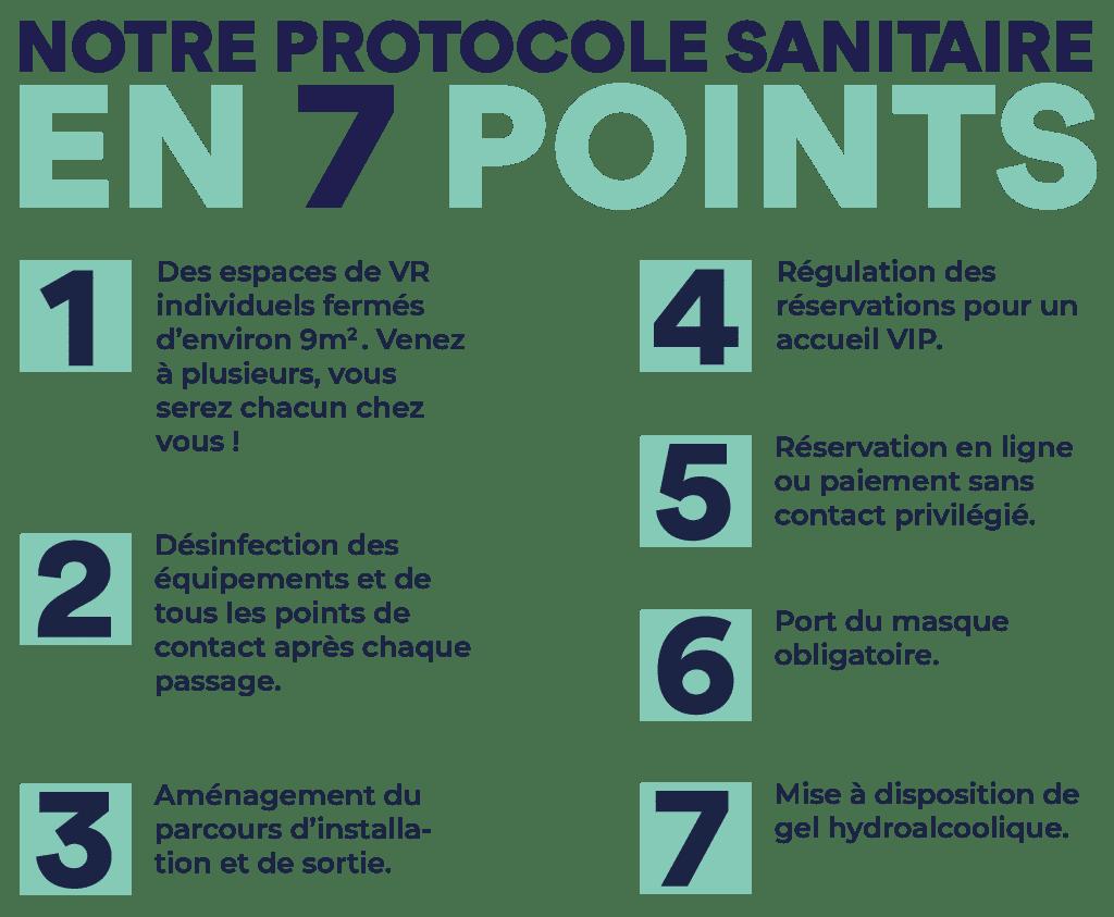 PROTOCOLE_SANITAIRE_V5